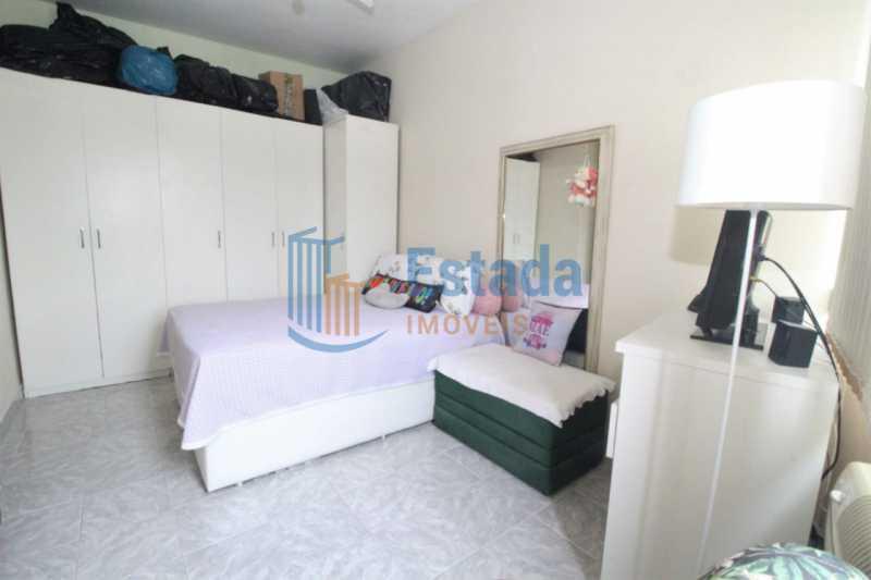 WhatsApp Image 2021-05-03 at 1 - Apartamento 2 quartos à venda Flamengo, Rio de Janeiro - R$ 900.000 - ESAP20380 - 6