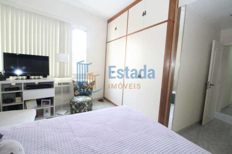 WhatsApp Image 2021-05-03 at 1 - Apartamento 2 quartos à venda Flamengo, Rio de Janeiro - R$ 900.000 - ESAP20380 - 9