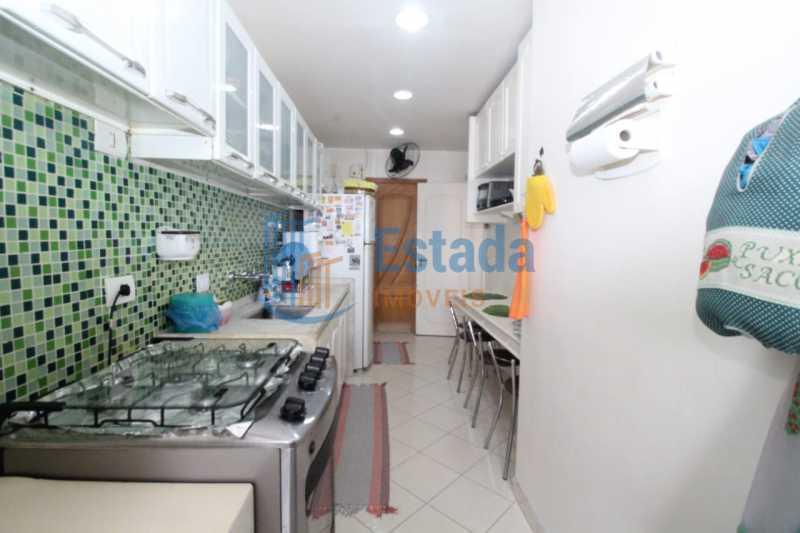 WhatsApp Image 2021-05-03 at 1 - Apartamento 2 quartos à venda Flamengo, Rio de Janeiro - R$ 900.000 - ESAP20380 - 18