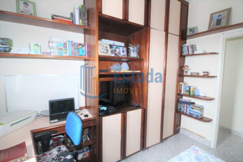WhatsApp Image 2021-05-03 at 1 - Apartamento 2 quartos à venda Flamengo, Rio de Janeiro - R$ 900.000 - ESAP20380 - 10