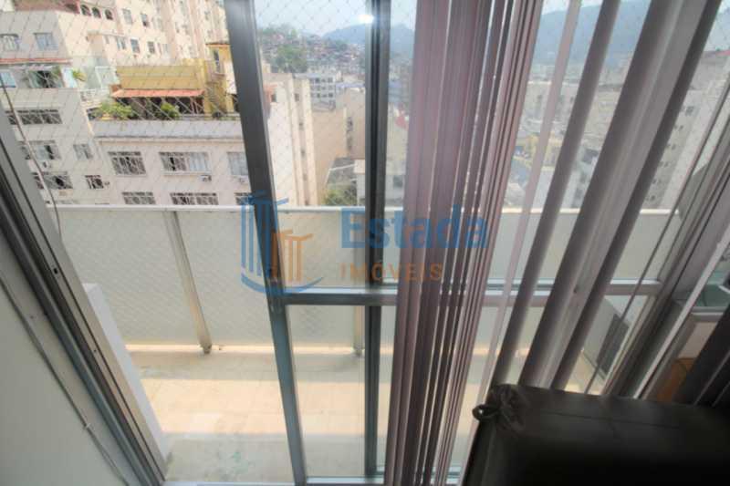WhatsApp Image 2021-05-03 at 1 - Apartamento 2 quartos à venda Flamengo, Rio de Janeiro - R$ 900.000 - ESAP20380 - 17