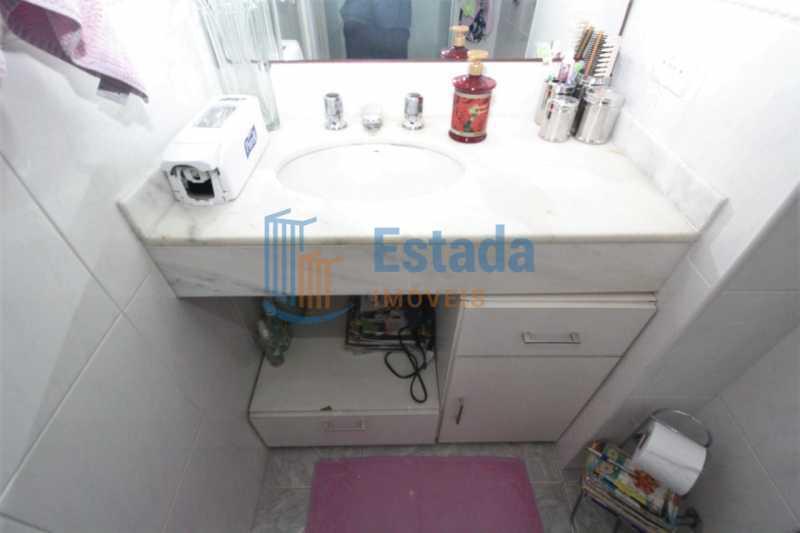 WhatsApp Image 2021-05-03 at 1 - Apartamento 2 quartos à venda Flamengo, Rio de Janeiro - R$ 900.000 - ESAP20380 - 14
