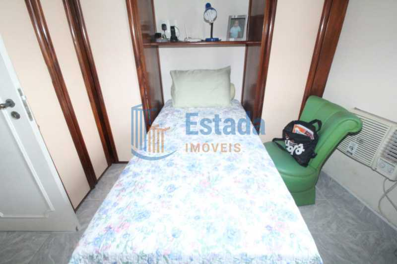 WhatsApp Image 2021-05-03 at 1 - Apartamento 2 quartos à venda Flamengo, Rio de Janeiro - R$ 900.000 - ESAP20380 - 11