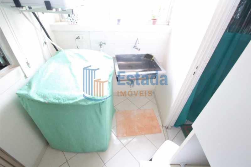 WhatsApp Image 2021-05-03 at 1 - Apartamento 2 quartos à venda Flamengo, Rio de Janeiro - R$ 900.000 - ESAP20380 - 21