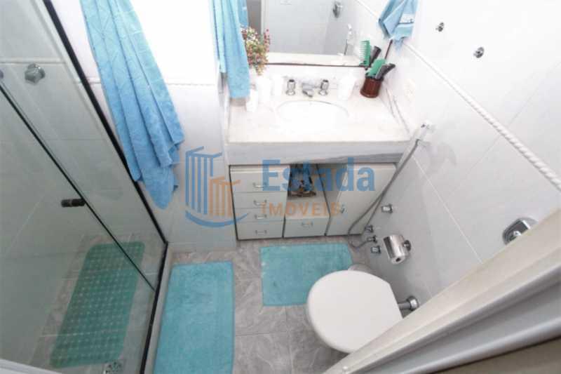 WhatsApp Image 2021-05-03 at 1 - Apartamento 2 quartos à venda Flamengo, Rio de Janeiro - R$ 900.000 - ESAP20380 - 16