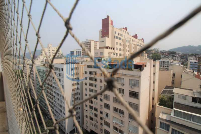 WhatsApp Image 2021-05-03 at 1 - Apartamento 2 quartos à venda Flamengo, Rio de Janeiro - R$ 900.000 - ESAP20380 - 22