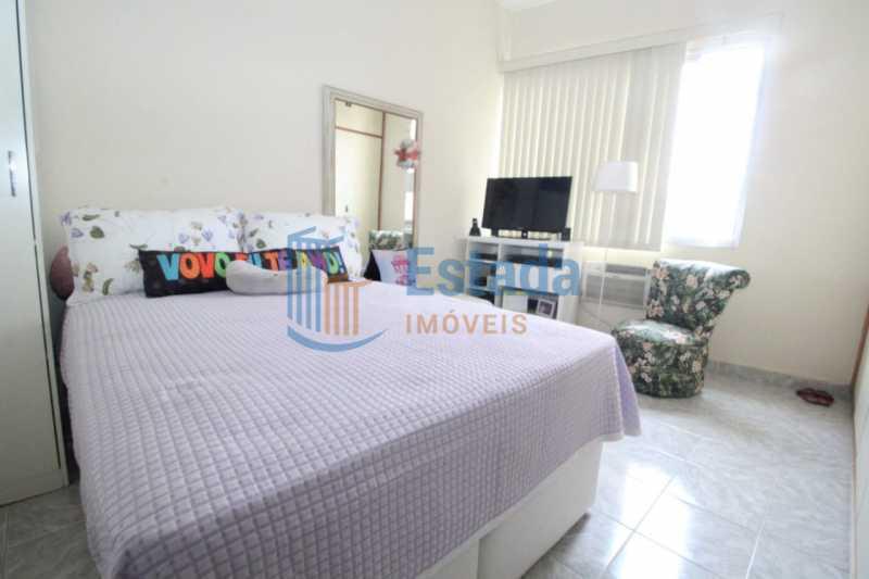 WhatsApp Image 2021-05-03 at 1 - Apartamento 2 quartos à venda Flamengo, Rio de Janeiro - R$ 900.000 - ESAP20380 - 7