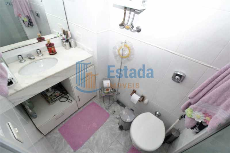WhatsApp Image 2021-05-03 at 1 - Apartamento 2 quartos à venda Flamengo, Rio de Janeiro - R$ 900.000 - ESAP20380 - 15