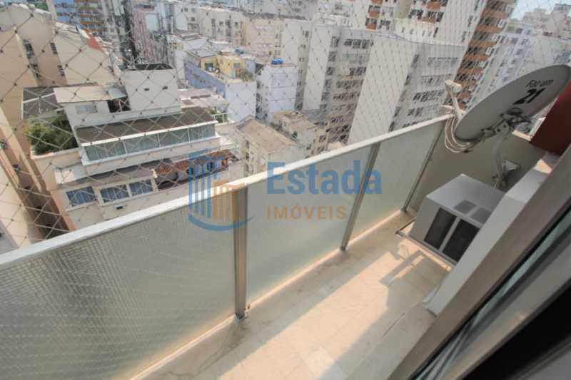 WhatsApp Image 2021-05-03 at 1 - Apartamento 2 quartos à venda Flamengo, Rio de Janeiro - R$ 900.000 - ESAP20380 - 23