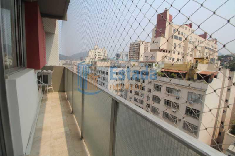 WhatsApp Image 2021-05-03 at 1 - Apartamento 2 quartos à venda Flamengo, Rio de Janeiro - R$ 900.000 - ESAP20380 - 24