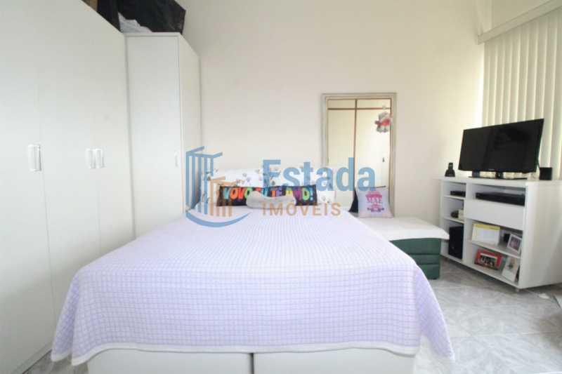 WhatsApp Image 2021-05-03 at 1 - Apartamento 2 quartos à venda Flamengo, Rio de Janeiro - R$ 900.000 - ESAP20380 - 8