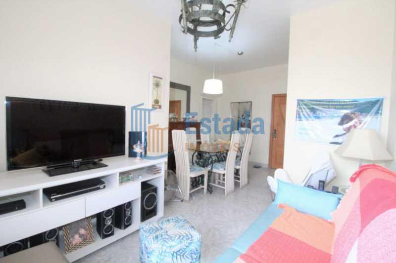 WhatsApp Image 2021-05-03 at 1 - Apartamento 2 quartos à venda Flamengo, Rio de Janeiro - R$ 900.000 - ESAP20380 - 3