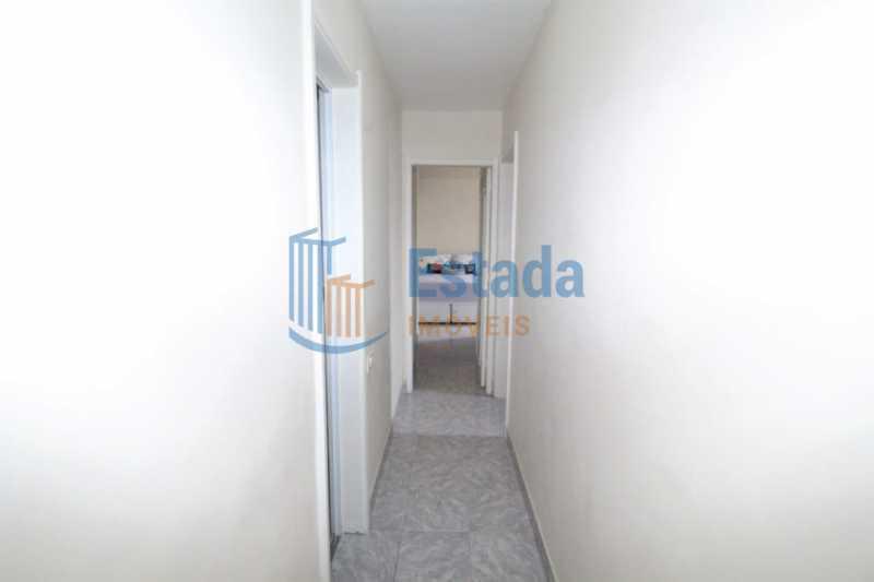 WhatsApp Image 2021-05-03 at 1 - Apartamento 2 quartos à venda Flamengo, Rio de Janeiro - R$ 900.000 - ESAP20380 - 25