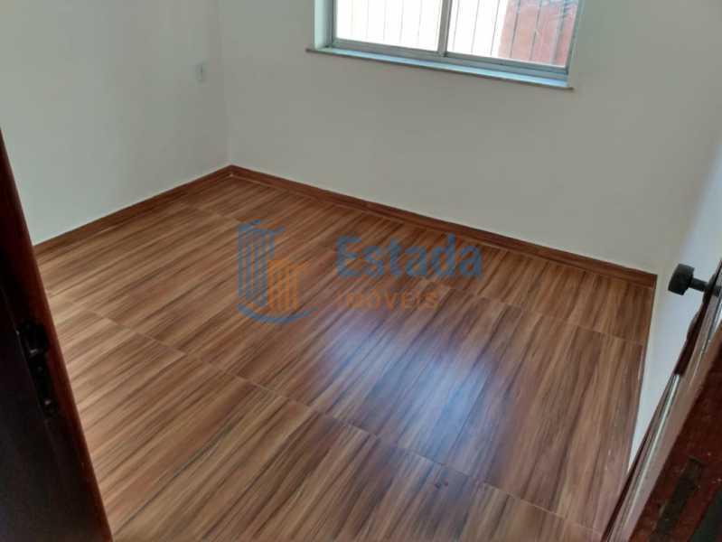 WhatsApp Image 2021-05-03 at 1 - Apartamento 1 quarto à venda Botafogo, Rio de Janeiro - R$ 295.000 - ESAP10518 - 16