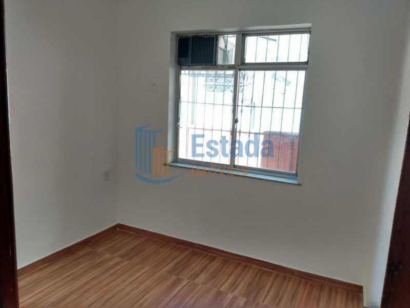 WhatsApp Image 2021-05-03 at 1 - Apartamento 1 quarto à venda Botafogo, Rio de Janeiro - R$ 295.000 - ESAP10518 - 17