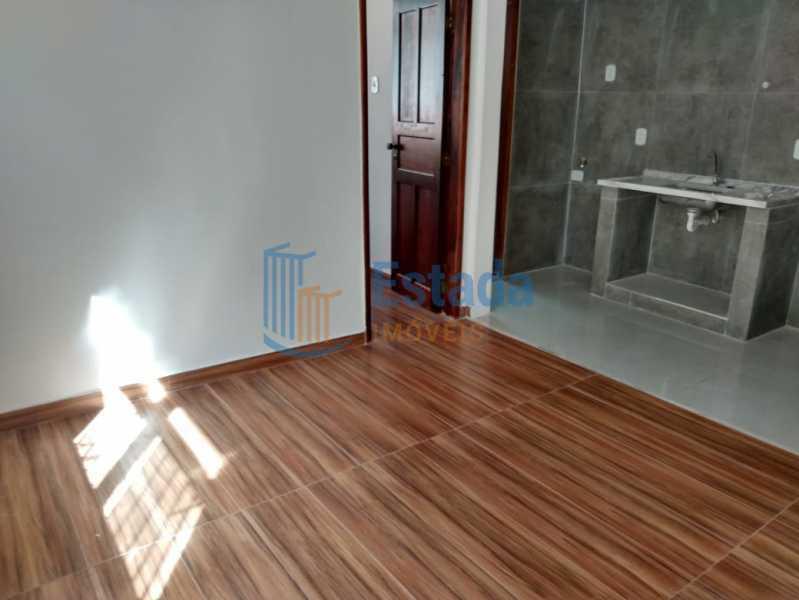 WhatsApp Image 2021-05-03 at 1 - Apartamento 1 quarto à venda Botafogo, Rio de Janeiro - R$ 295.000 - ESAP10518 - 6