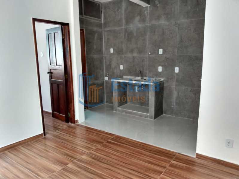 WhatsApp Image 2021-05-03 at 1 - Apartamento 1 quarto à venda Botafogo, Rio de Janeiro - R$ 295.000 - ESAP10518 - 5