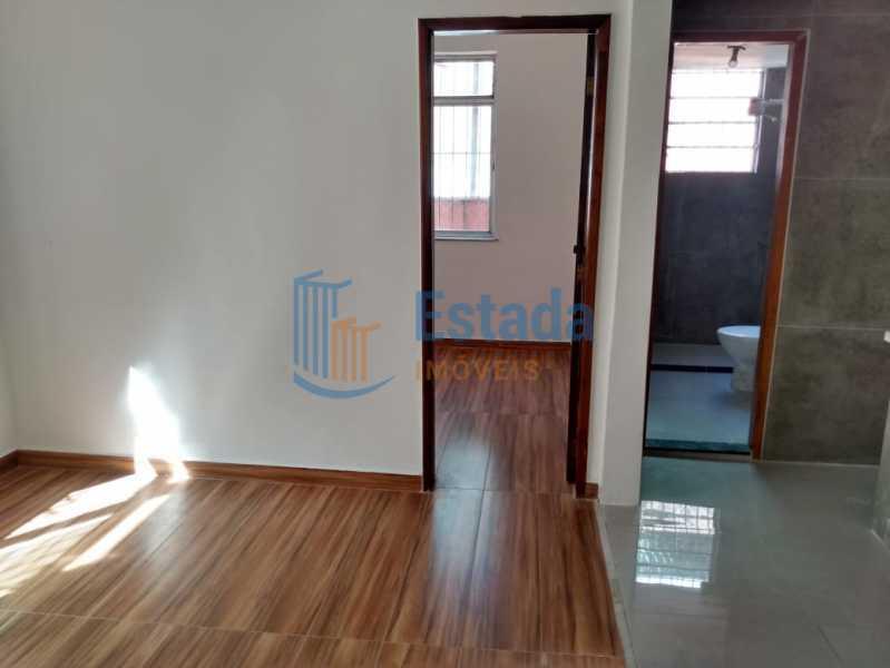 WhatsApp Image 2021-05-03 at 1 - Apartamento 1 quarto à venda Botafogo, Rio de Janeiro - R$ 295.000 - ESAP10518 - 4