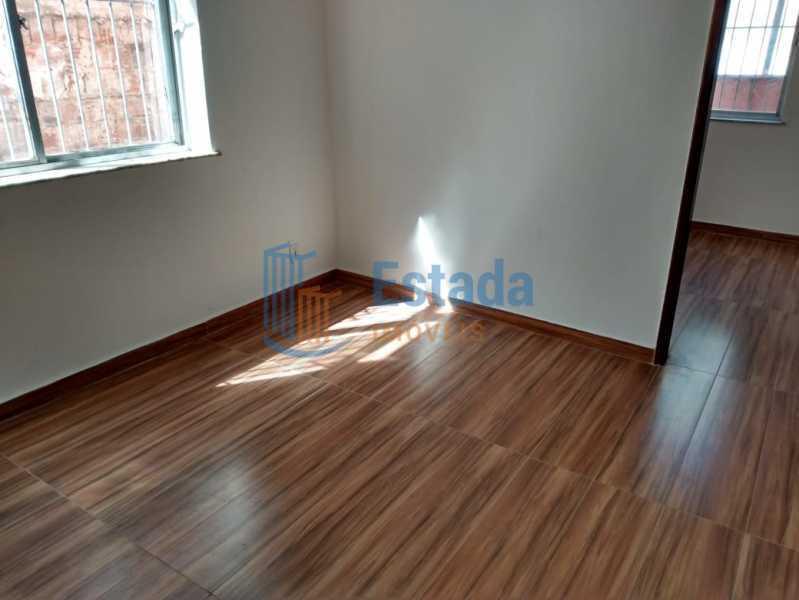 WhatsApp Image 2021-05-03 at 1 - Apartamento 1 quarto à venda Botafogo, Rio de Janeiro - R$ 295.000 - ESAP10518 - 18