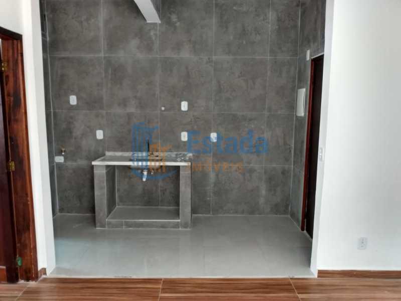 WhatsApp Image 2021-05-03 at 1 - Apartamento 1 quarto à venda Botafogo, Rio de Janeiro - R$ 295.000 - ESAP10518 - 8