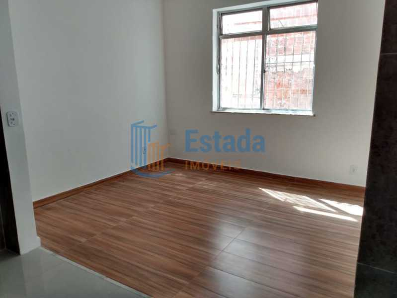 WhatsApp Image 2021-05-03 at 1 - Apartamento 1 quarto à venda Botafogo, Rio de Janeiro - R$ 295.000 - ESAP10518 - 9
