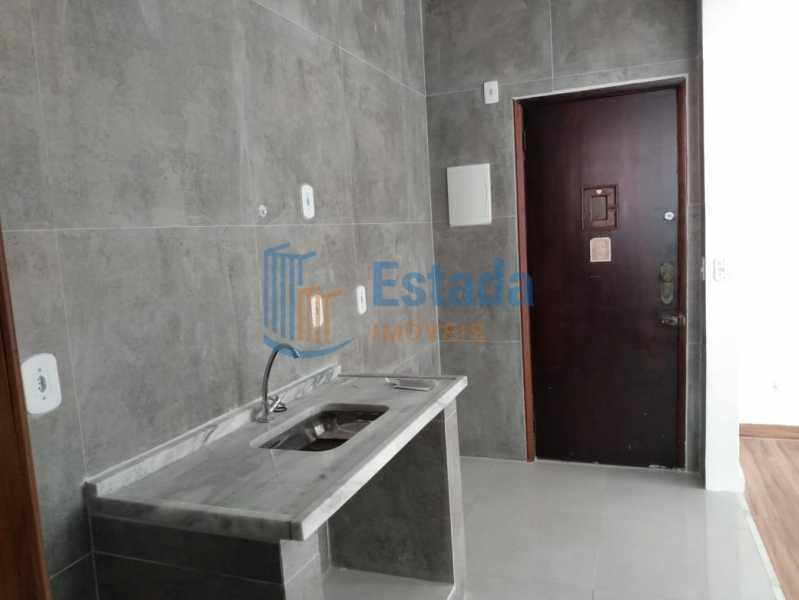WhatsApp Image 2021-05-03 at 1 - Apartamento 1 quarto à venda Botafogo, Rio de Janeiro - R$ 295.000 - ESAP10518 - 20