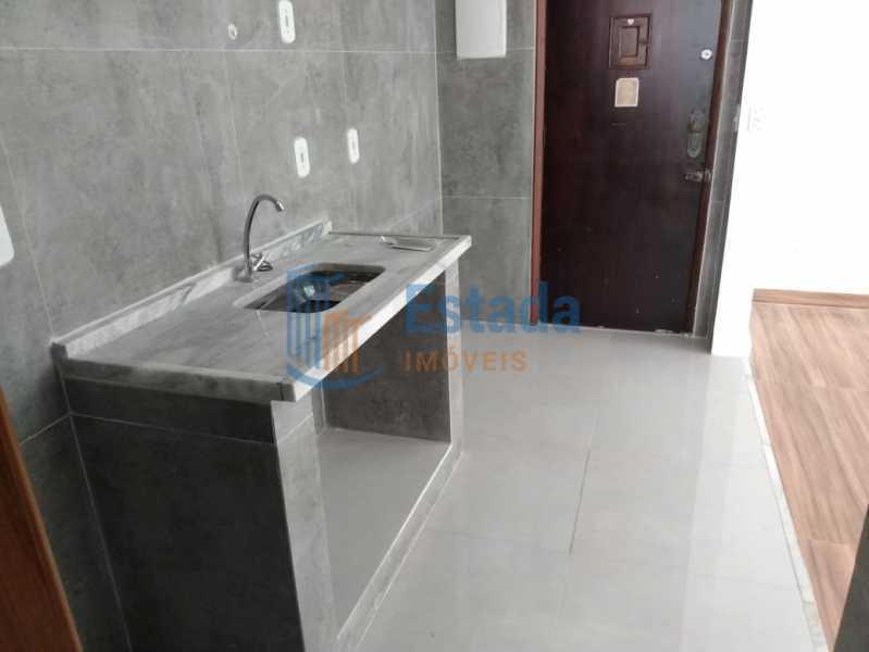 WhatsApp Image 2021-05-03 at 1 - Apartamento 1 quarto à venda Botafogo, Rio de Janeiro - R$ 295.000 - ESAP10518 - 21