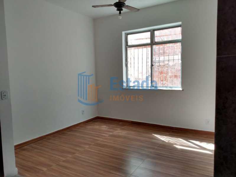 WhatsApp Image 2021-05-03 at 1 - Apartamento 1 quarto à venda Botafogo, Rio de Janeiro - R$ 295.000 - ESAP10518 - 15