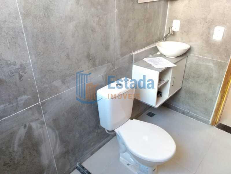 WhatsApp Image 2021-05-03 at 1 - Apartamento 1 quarto à venda Botafogo, Rio de Janeiro - R$ 295.000 - ESAP10518 - 14