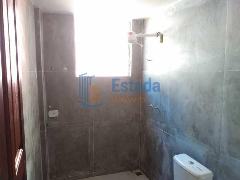 WhatsApp Image 2021-05-03 at 1 - Apartamento 1 quarto à venda Botafogo, Rio de Janeiro - R$ 295.000 - ESAP10518 - 10