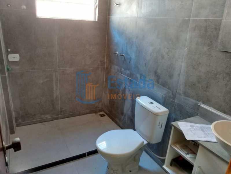 WhatsApp Image 2021-05-03 at 1 - Apartamento 1 quarto à venda Botafogo, Rio de Janeiro - R$ 295.000 - ESAP10518 - 12
