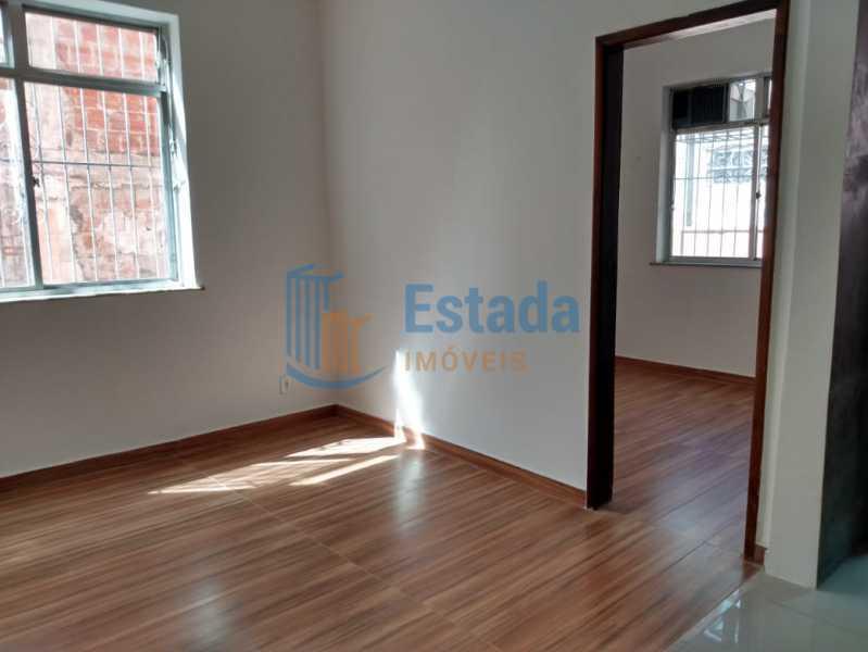 WhatsApp Image 2021-05-03 at 1 - Apartamento 1 quarto à venda Botafogo, Rio de Janeiro - R$ 295.000 - ESAP10518 - 19