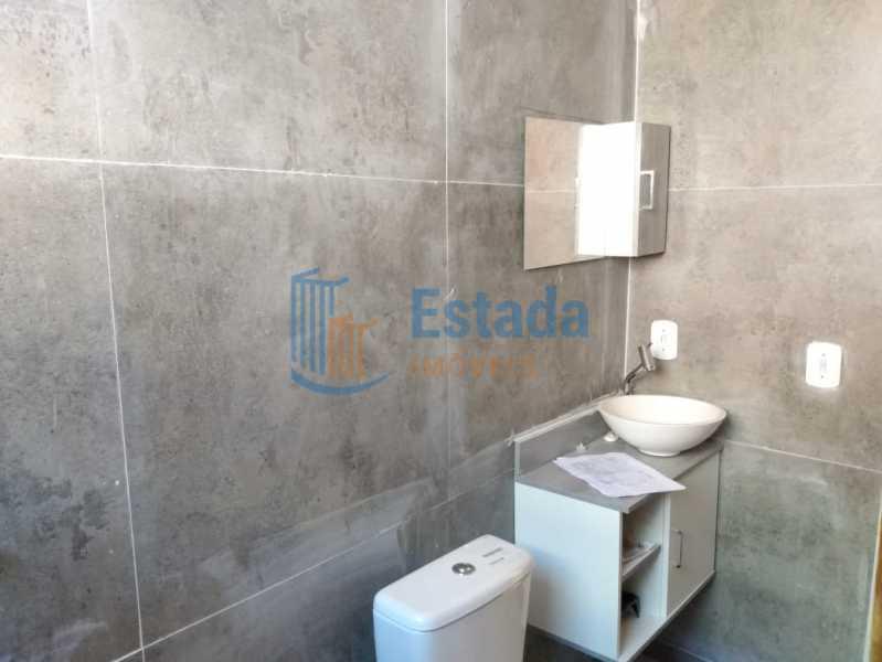 WhatsApp Image 2021-05-03 at 1 - Apartamento 1 quarto à venda Botafogo, Rio de Janeiro - R$ 295.000 - ESAP10518 - 13