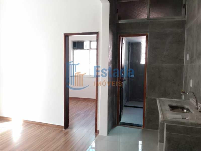 WhatsApp Image 2021-05-03 at 1 - Apartamento 1 quarto à venda Botafogo, Rio de Janeiro - R$ 295.000 - ESAP10518 - 1