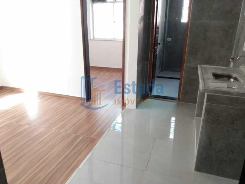 WhatsApp Image 2021-05-03 at 1 - Apartamento 1 quarto à venda Botafogo, Rio de Janeiro - R$ 295.000 - ESAP10518 - 3