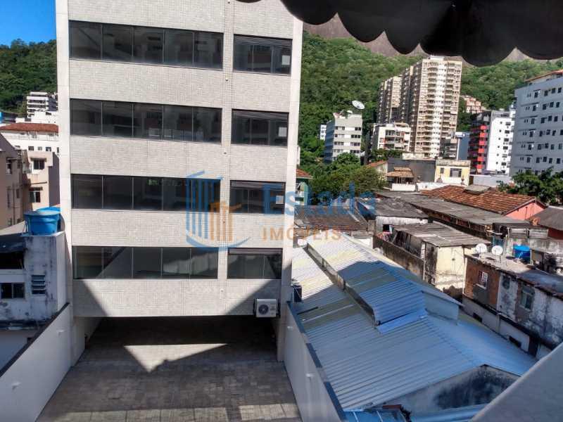 WhatsApp Image 2021-05-03 at 1 - Apartamento 2 quartos à venda Botafogo, Rio de Janeiro - R$ 700.000 - ESAP20383 - 5