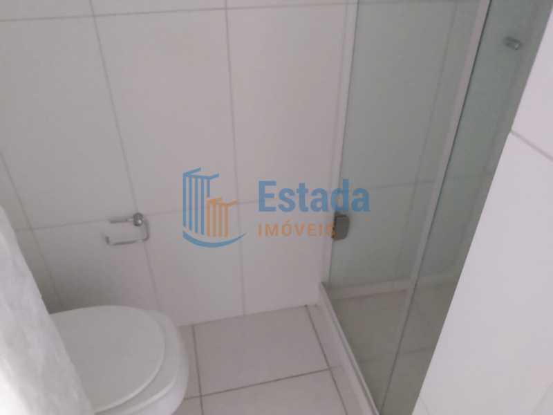 WhatsApp Image 2021-05-03 at 1 - Apartamento 2 quartos à venda Botafogo, Rio de Janeiro - R$ 700.000 - ESAP20383 - 16