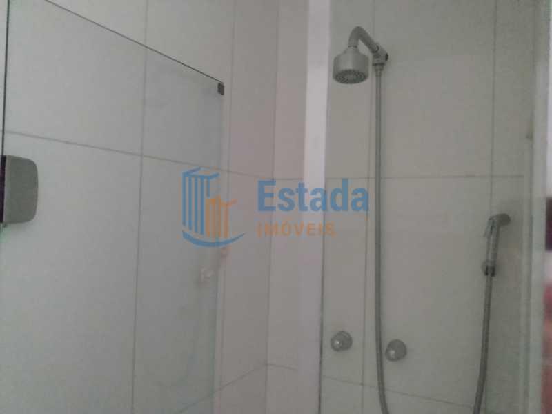 WhatsApp Image 2021-05-03 at 1 - Apartamento 2 quartos à venda Botafogo, Rio de Janeiro - R$ 700.000 - ESAP20383 - 17