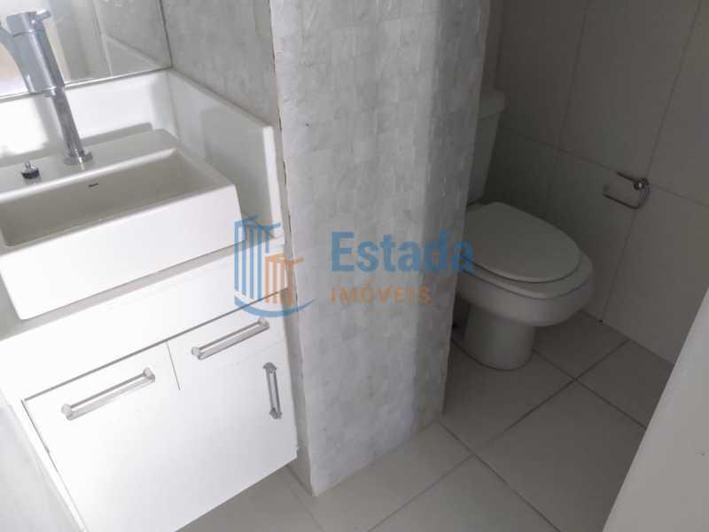 WhatsApp Image 2021-05-03 at 1 - Apartamento 2 quartos à venda Botafogo, Rio de Janeiro - R$ 700.000 - ESAP20383 - 15