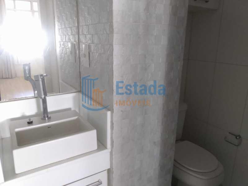 WhatsApp Image 2021-05-03 at 1 - Apartamento 2 quartos à venda Botafogo, Rio de Janeiro - R$ 700.000 - ESAP20383 - 23