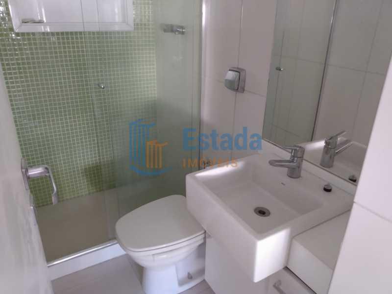 WhatsApp Image 2021-05-03 at 1 - Apartamento 2 quartos à venda Botafogo, Rio de Janeiro - R$ 700.000 - ESAP20383 - 22