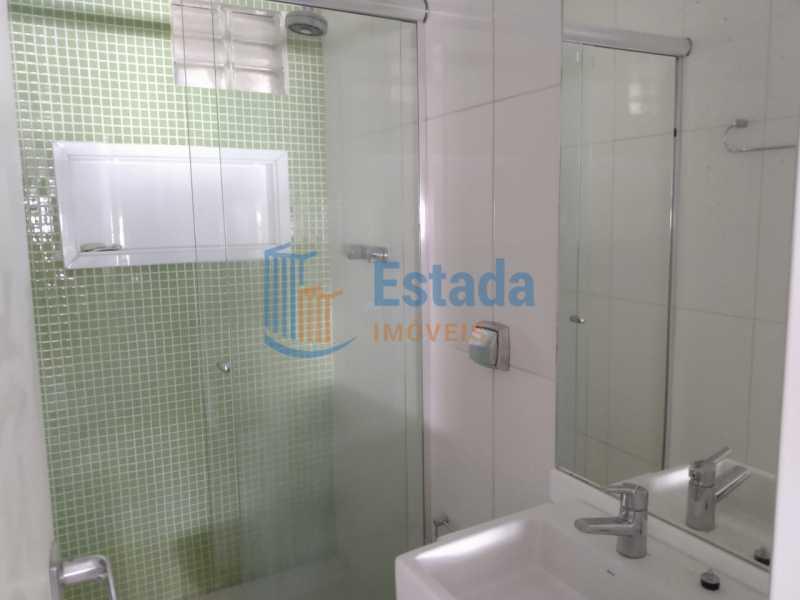 WhatsApp Image 2021-05-03 at 1 - Apartamento 2 quartos à venda Botafogo, Rio de Janeiro - R$ 700.000 - ESAP20383 - 20