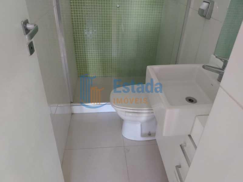 WhatsApp Image 2021-05-03 at 1 - Apartamento 2 quartos à venda Botafogo, Rio de Janeiro - R$ 700.000 - ESAP20383 - 21