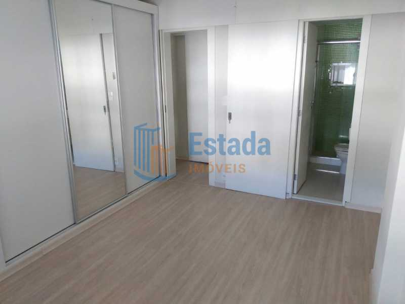WhatsApp Image 2021-05-03 at 1 - Apartamento 2 quartos à venda Botafogo, Rio de Janeiro - R$ 700.000 - ESAP20383 - 19