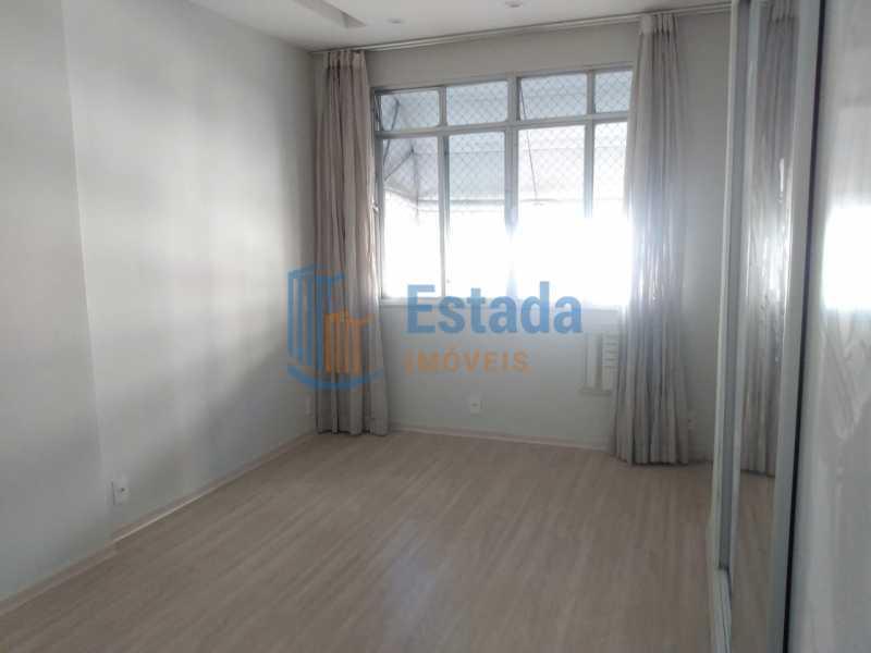 WhatsApp Image 2021-05-03 at 1 - Apartamento 2 quartos à venda Botafogo, Rio de Janeiro - R$ 700.000 - ESAP20383 - 18