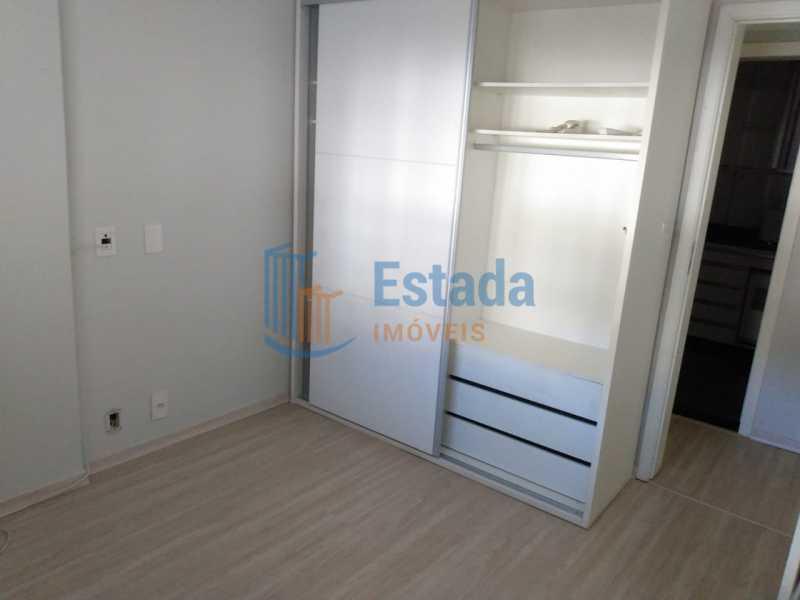 WhatsApp Image 2021-05-03 at 1 - Apartamento 2 quartos à venda Botafogo, Rio de Janeiro - R$ 700.000 - ESAP20383 - 14