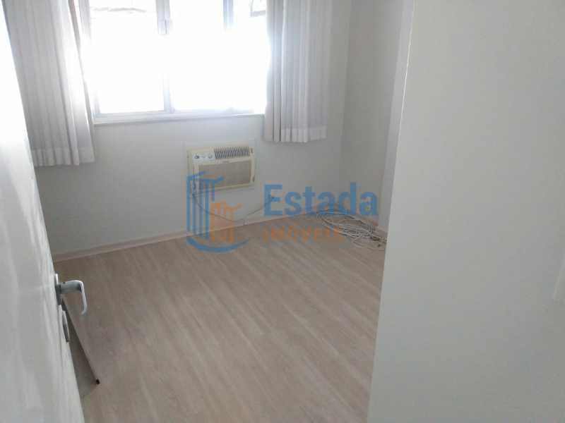 WhatsApp Image 2021-05-03 at 1 - Apartamento 2 quartos à venda Botafogo, Rio de Janeiro - R$ 700.000 - ESAP20383 - 12