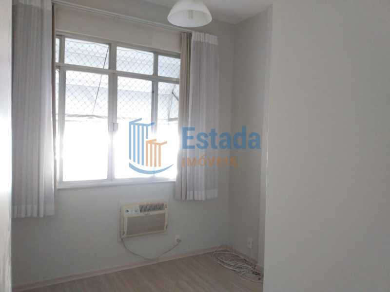 WhatsApp Image 2021-05-03 at 1 - Apartamento 2 quartos à venda Botafogo, Rio de Janeiro - R$ 700.000 - ESAP20383 - 13