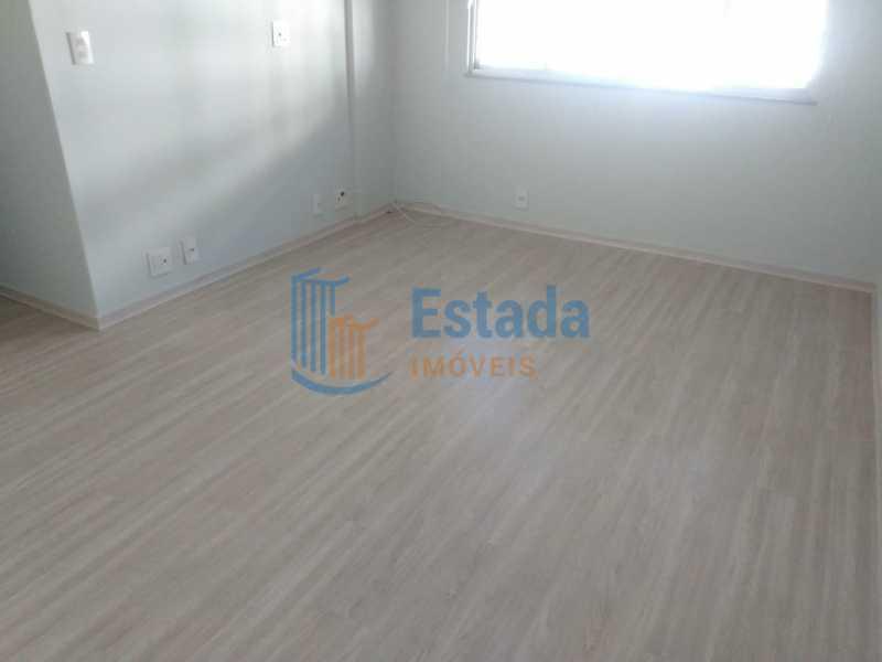 WhatsApp Image 2021-05-03 at 1 - Apartamento 2 quartos à venda Botafogo, Rio de Janeiro - R$ 700.000 - ESAP20383 - 3