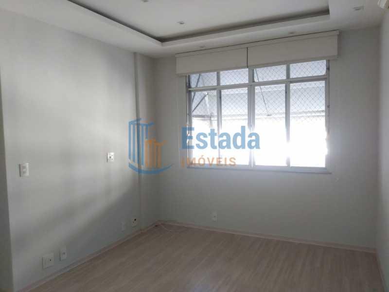 WhatsApp Image 2021-05-03 at 1 - Apartamento 2 quartos à venda Botafogo, Rio de Janeiro - R$ 700.000 - ESAP20383 - 4